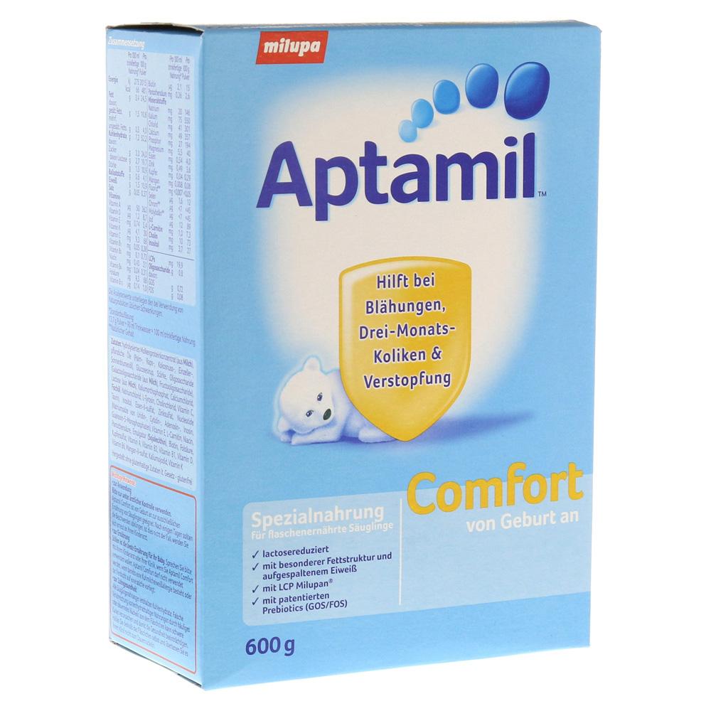 aptamil comfort