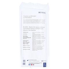 BELSANA grip-Star Spezialhandschuhe Gr.M 2 Stück - Rückseite