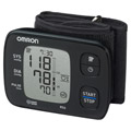 OMRON RS6 Handgel.Blutdruckm.