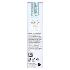 B�RLIND NatuRepair Detox & DNA-Fluid 50 Milliliter - R�ckseite