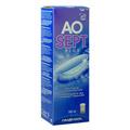 AOSEPT plus Lösung 360 Milliliter