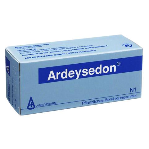 Ardeysedon 50 Stück