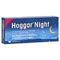 Hoggar Night 10 St�ck N1