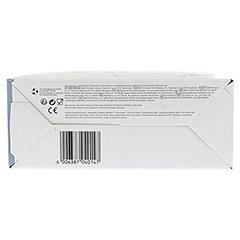 BRITA Marella Cool weiß Starterpaket 1 Stück - Unterseite