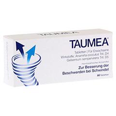 TAUMEA Tabletten 80 Stück