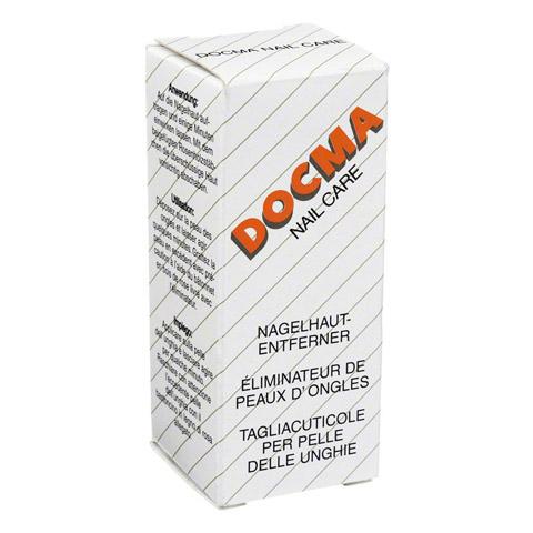 DOCMA LCN Nagelhautentferner 14 Milliliter
