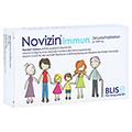 NOVIZIN immun Lutschtabletten 24 Stück