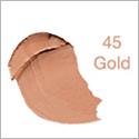Vichy Dermablend Kompakt Creme Nuance 45 Gold