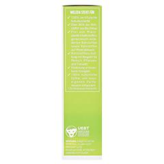WELEDA Citrus Deodorant Nachf�llflasche 200 Milliliter - Rechte Seite