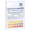 PH-FIX Indikatorst�bchen pH 4,5-10
