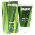 ANNE lind Body Lotion lemon grass 150 Milliliter