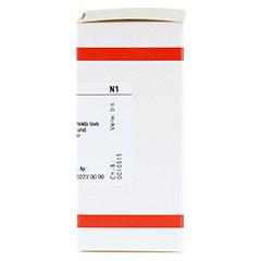 HEKLA lava e lava D 8 Tabletten 80 Stück N1 - Rechte Seite