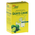 APODAY Limone Vitamin C+Gr�ntee-Extrakt Pulver