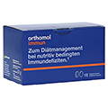 ORTHOMOL Immun 15 Tabl./Kaps.Kombipackung 1 St�ck