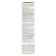 RAUSCH Laus-Stopp 125 Milliliter - Linke Seite