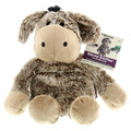 WARMIES Beddy Bear Esel meliert II 1 St�ck